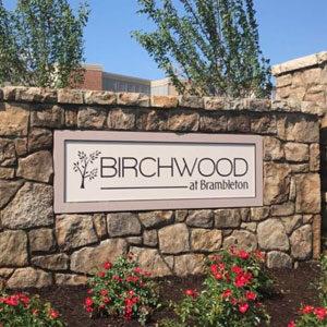 Birchwood at Brambleton
