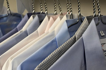 230x350drycleaners