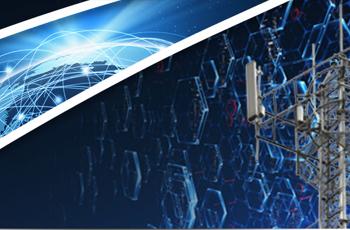G3 Technologies Brambleton