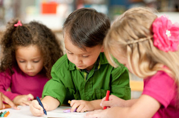 Best Brains Learning Centers
