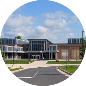 Brambleton Middle School