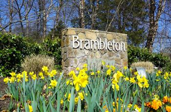Brambleton Community Association