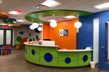 Fairfax Pediatrics