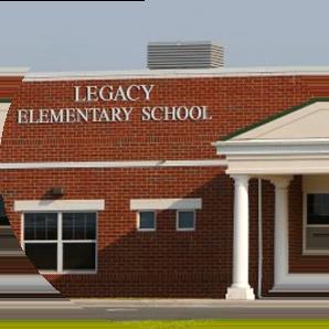 Legacy Elementary School