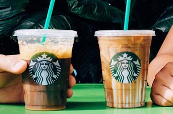 Starbucks Brambleton