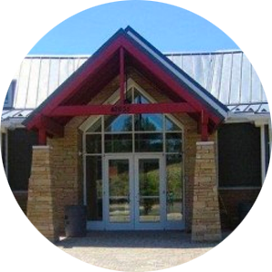 Winwood Children's Center (Brambleton II)